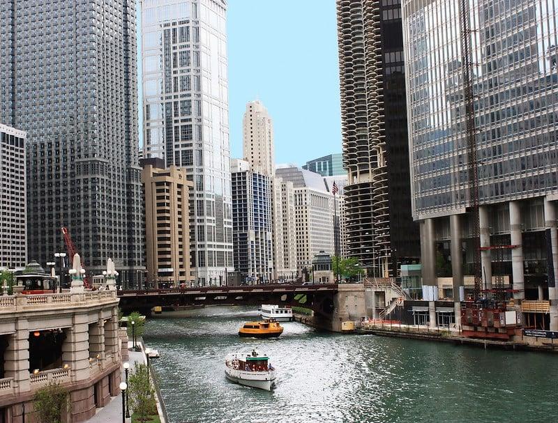 Voyage-Chicago-durant-covid