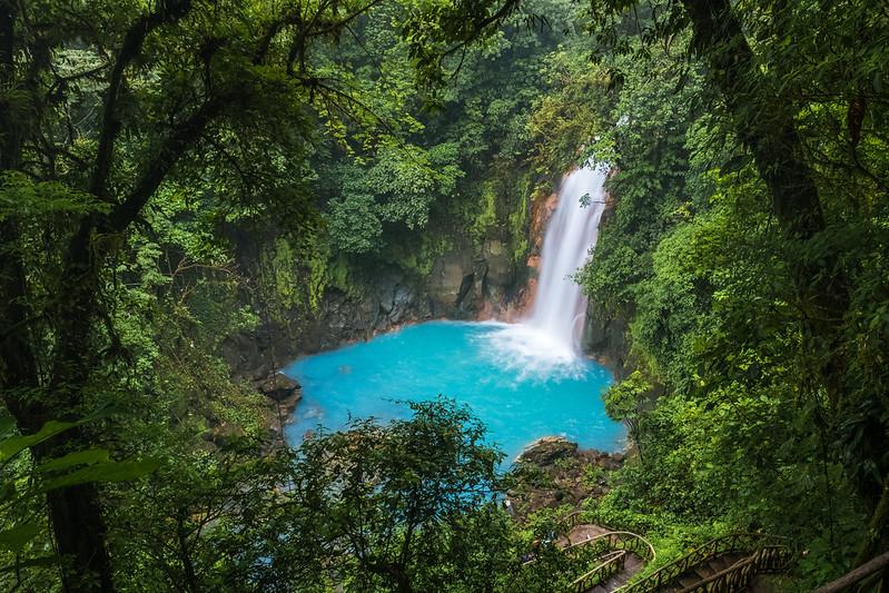 Costa-Rica-Reise-trotz-Corona