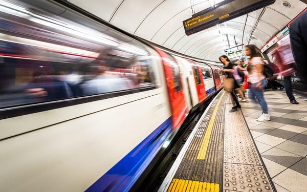 Fakten-über-London-Hauptstadt-Geheimnisse