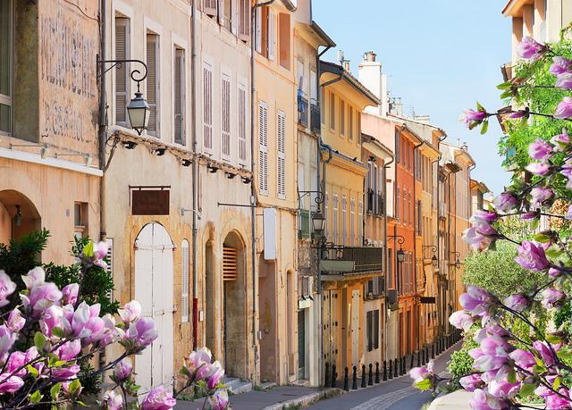 Frankreich-authentisch-reisen
