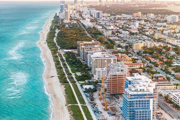 Gratis-Miami