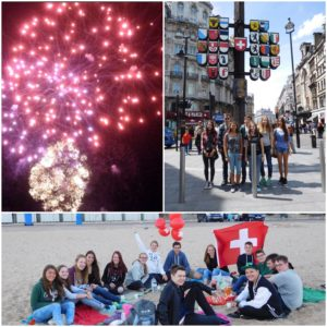 2015Woche5_Bournemouth4
