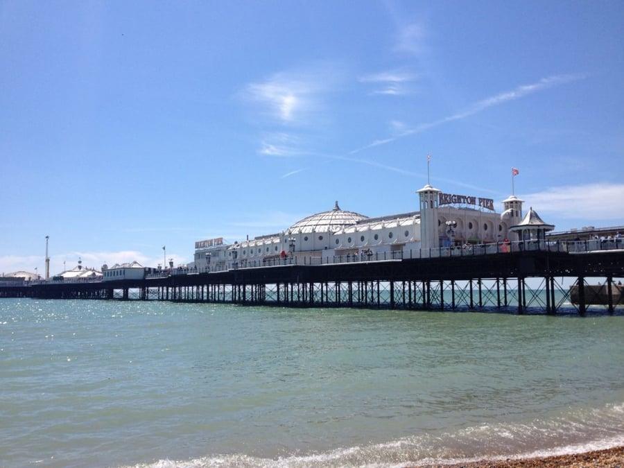 2016_Woche1_Brighton2