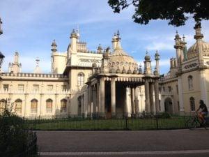 2016_Woche1_Brighton3