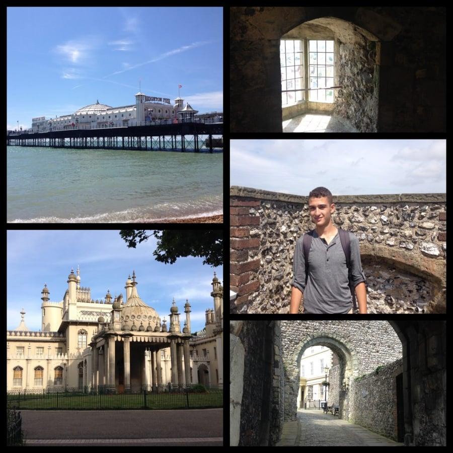 2016_Woche2_Brighton1