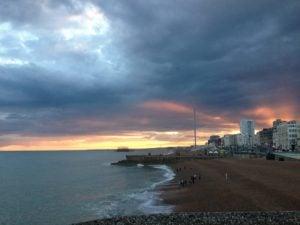2016_Woche2_Brighton6