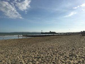 2016_Woche5_Bournemouth5