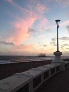2016_Woche5_Brighton5
