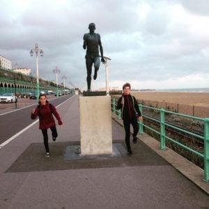 2016_Woche5_Brighton6