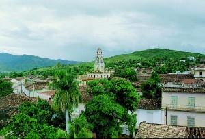 Sprachaufenthalt Kuba