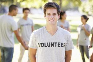 Volunteering_fotolia