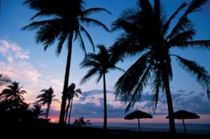 Sprachreise Kuba