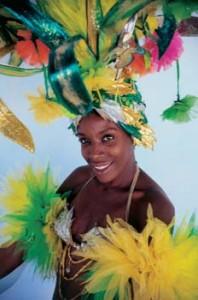 Sprachschule Trinidad