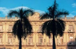 Sprachschule Havanna