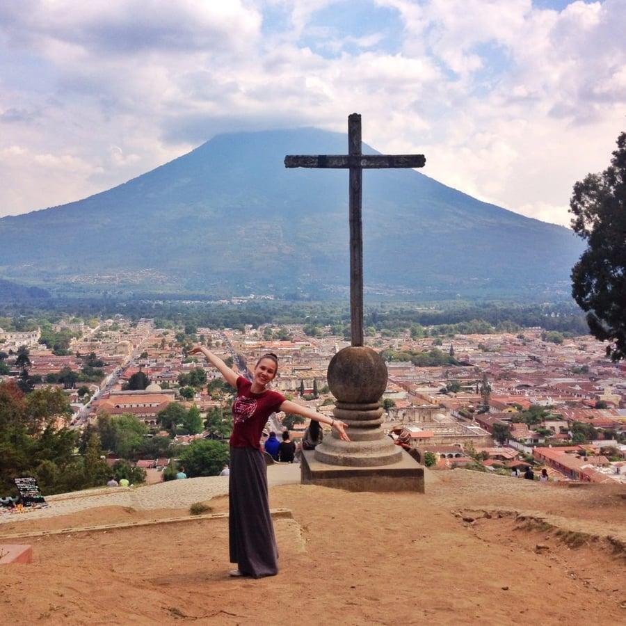 Anja_Guatemala2