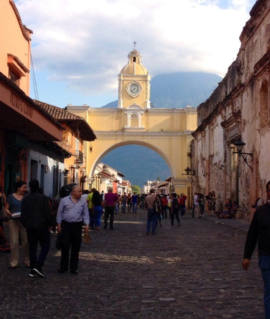 Anja_Guatemala3