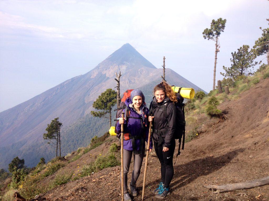 Anja_Guatemala4