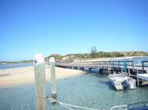 Sprachaufenthalt Australien