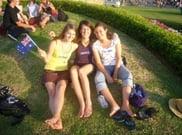 Sprachaufenthalt Australien Australian Day