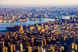 Blog NY