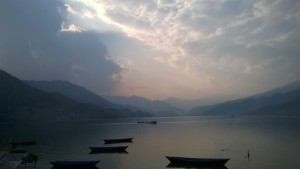 Blog_Nepal1