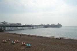 Brighton Matthias