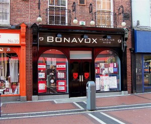 Dublin_Bono4