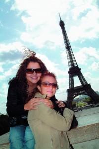 Sprachschule Paris