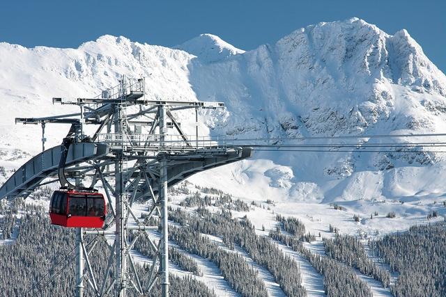 englisch_lernen_kanada_whistler_ski_fahren_fotolia