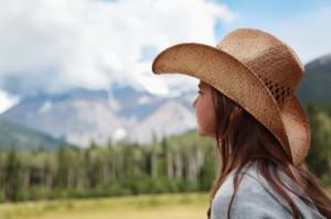 Farm und Englisch Sprachaufenthalt in Kanada