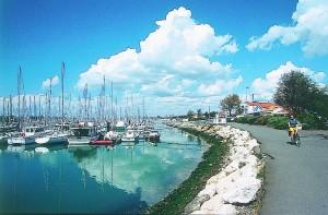 Sprachschule La Rochelle