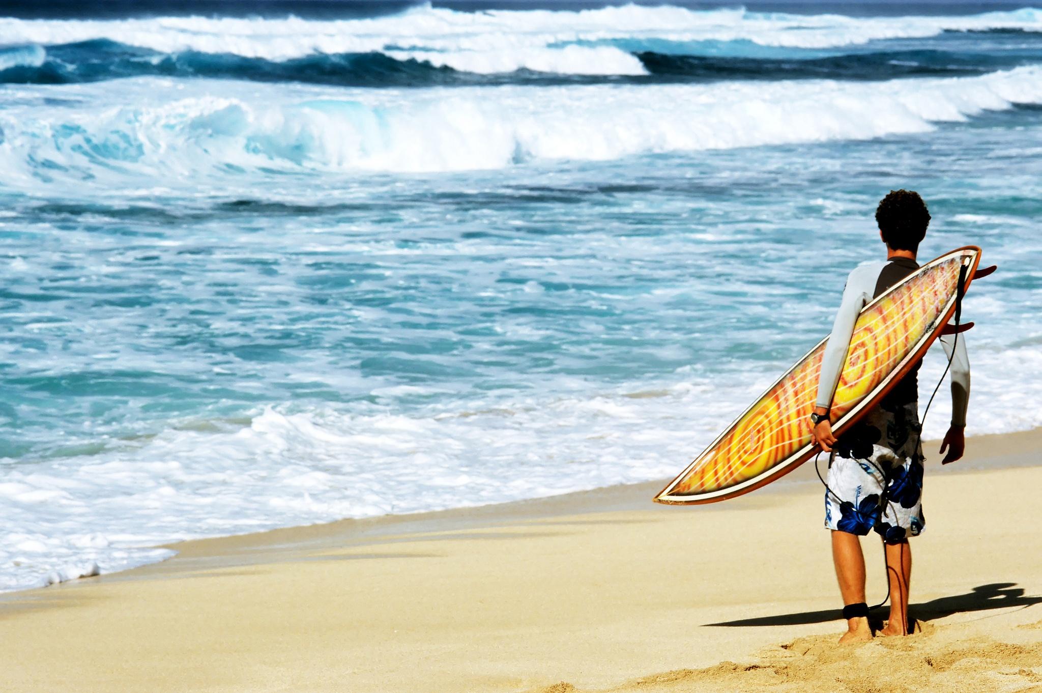 Hawaii-4