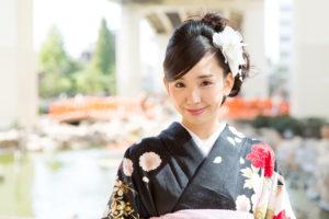 Japanisch_lernen_fotolia