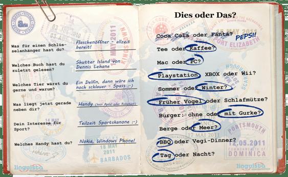 Joris-Passport-PG2