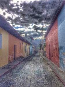 nadjal_guatemala4
