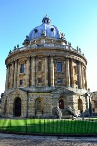 Oxford Matthias