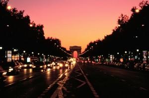 ParisLiebe2