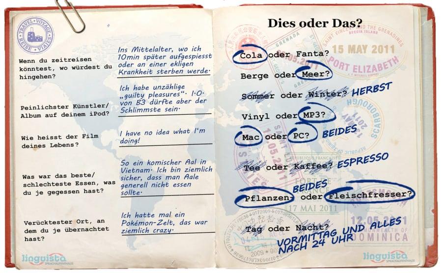 Rainer_Passport3_neu