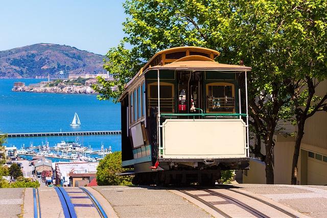 Sehenswürdigkeiten-San-Francisco-top5-fotolia-1