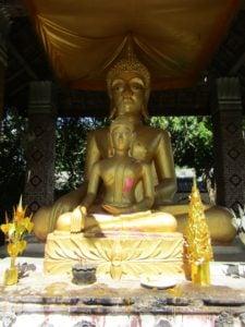 selinal_laos_tempel2