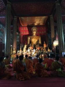 selinal_laos_tempel3