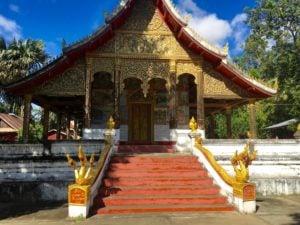 selinal_laos_tempel4