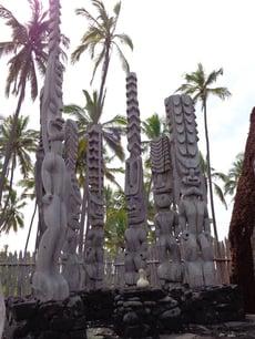 Sprachaufenthalt Hawaii 2