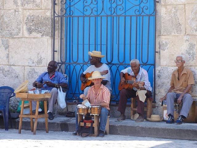 Sprachaufenthalt_Havanna_Erfahrung_Foto_Pia