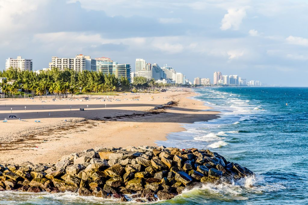 Sprachaufenthalt_USA_Florida_fotolia-1024x683-1