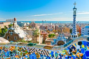 Sprachaufenthalt_Barcelona_fotolia