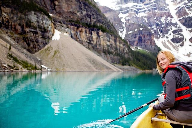 Sprachreise_Kanada_Sommer_Winter