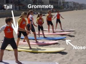 SurfSlang3