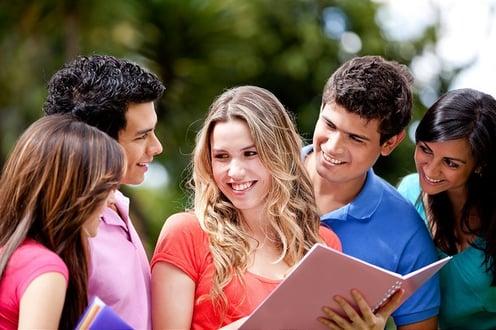 Tipps_spanisch_lernen_fotolia