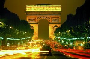Französisch Lernen Frankreich